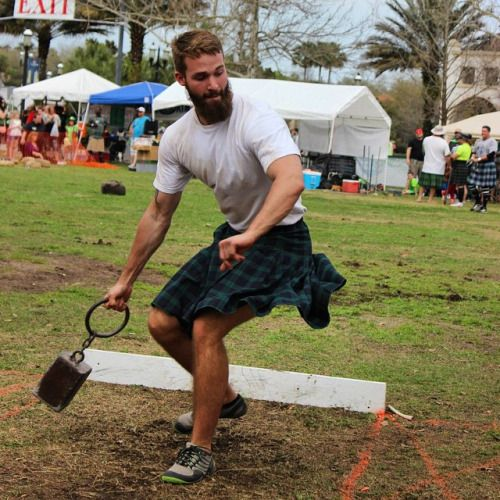 188 best things to do at a highland games images on pinterest scottish games solutioingenieria Gallery