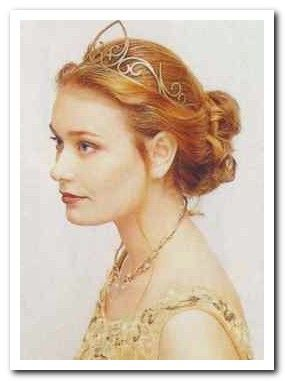 medieval hair styles - Google Search | Fun for your head! | Pinterest