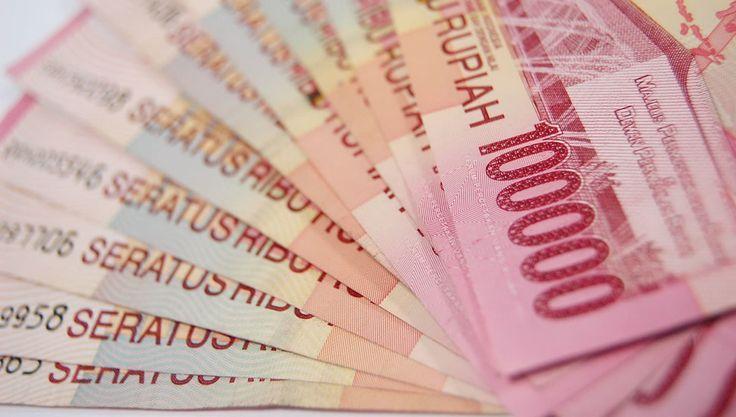 Diprediksikan Mata Uang Rupiah Bakal Bergerak di Angka 13.350  13.450