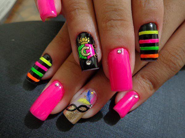 unhas-decoradas-para-o-carnaval-nail-art-ana-paula-villar-15