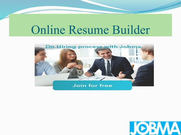 Resumes, Tips and Advice, Sample Resumes, Vault