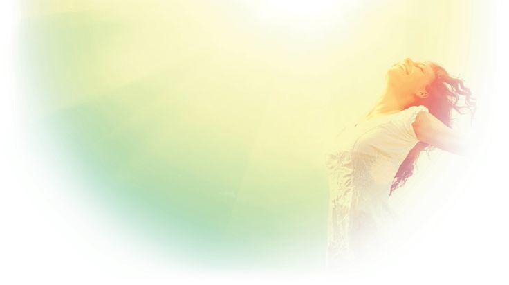 Havi comb és popsi torna – guggolj és formásodj! | Érezd Magad Jól - Diéta és Egészséges életmód