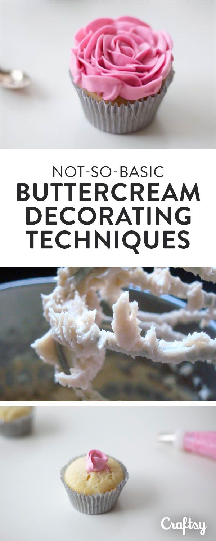 2236 best cake decorating ideas images on pinterest