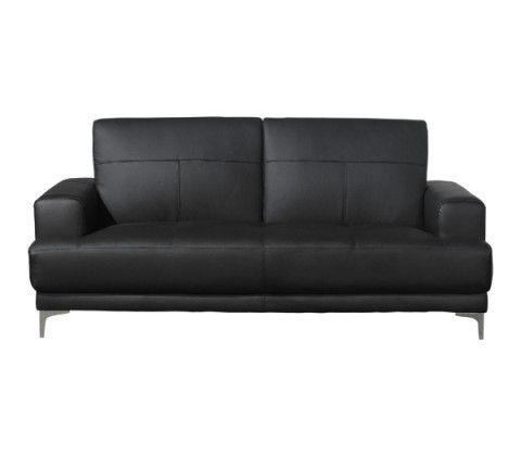 FORUM καναπές Ε980 - glaxill.com