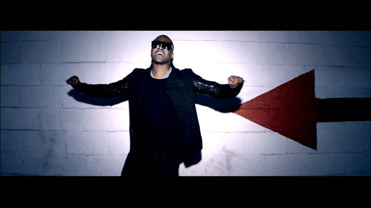 Taio Cruz - Higher ft. Travie McCoy (+playlist)