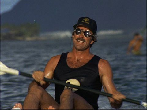 429 best images about magnum p i on pinterest see best ideas about best mustaches toms and. Black Bedroom Furniture Sets. Home Design Ideas