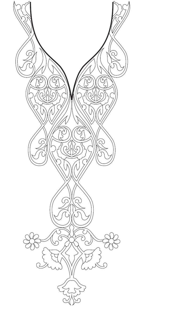 Line Art Embroidery : Best images about embroidery tutorials patterns on