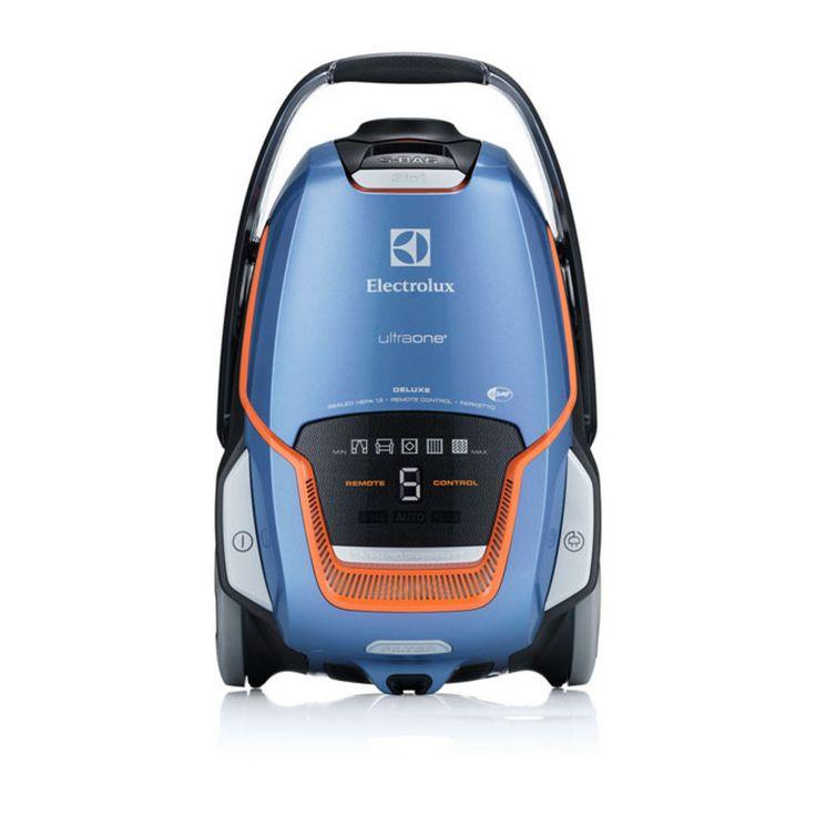 UltraOne   Vacuum cleaner