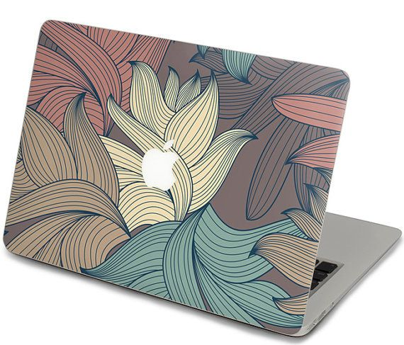 Lets make your macbook or iphone much more bright!!! Please visit our shop to choice more unique designs