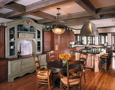 Kitchen Remodel Stafford Va