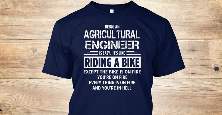 If You Proud Your Job, This Shirt Makes A Great Gift For You And Your Family.  Ugly Sweater  Agricultural Engineer, Xmas  Agricultural Engineer Shirts,  Agricultural Engineer Xmas T Shirts,  Agricultural Engineer Job Shirts,  Agricultural Engineer Tees,  Agricultural Engineer Hoodies,  Agricultural Engineer Ugly Sweaters,  Agricultural Engineer Long Sleeve,  Agricultural Engineer Funny Shirts,  Agricultural Engineer Mama,  Agricultural Engineer Boyfriend,  Agricultural Engineer Girl…