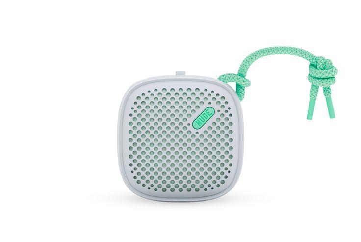 Move S outdoor speaker | NudeAudio