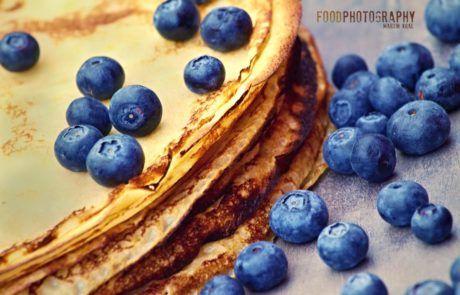 Palainky | Pancakes