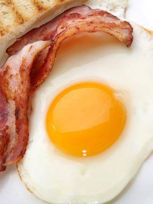 8 tricks for Boosting Your Metabolism 1. Do intervals 2. Opt for