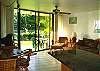 Waiohuli Beach Hale Ocean Front Condo Rental: Maui, Hawaii Vacation Rentals - really good prices