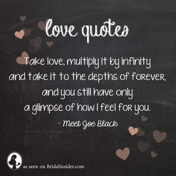 Best 20+ Black Love Quotes Ideas On Pinterest