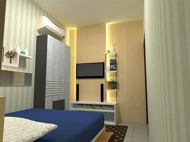 terima jasa arsitektur murah &  berkualitas. interior, eksterior, gambar 2D, gambar 3D. minat hub :  no hp : 087852533630 id line : iyan191096 instagram : iyan_hanafi