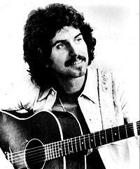 Johnny Rivers - Wikipedia, the free encyclopedia