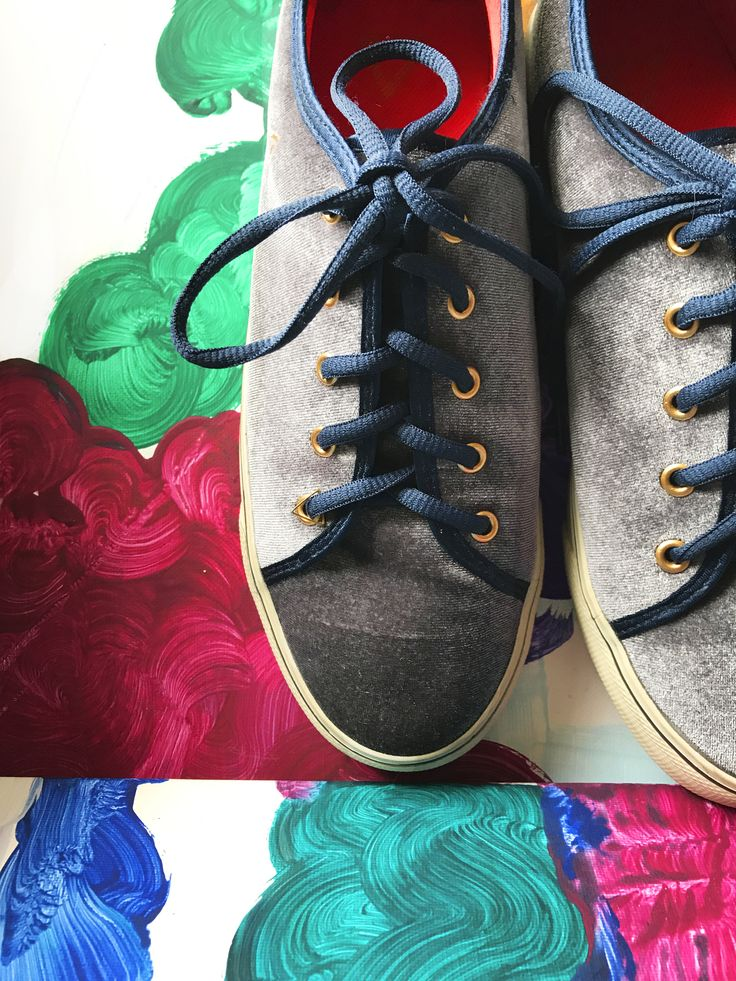 Love Shoes: tender and glowing, supportive of your feet and soul #shoelover