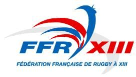 Federation Française de Rugby XIII (France - Equipe de France)