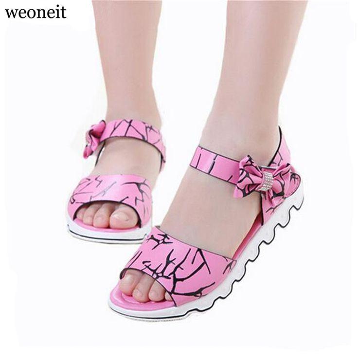 Teen age girls shoe — img 6