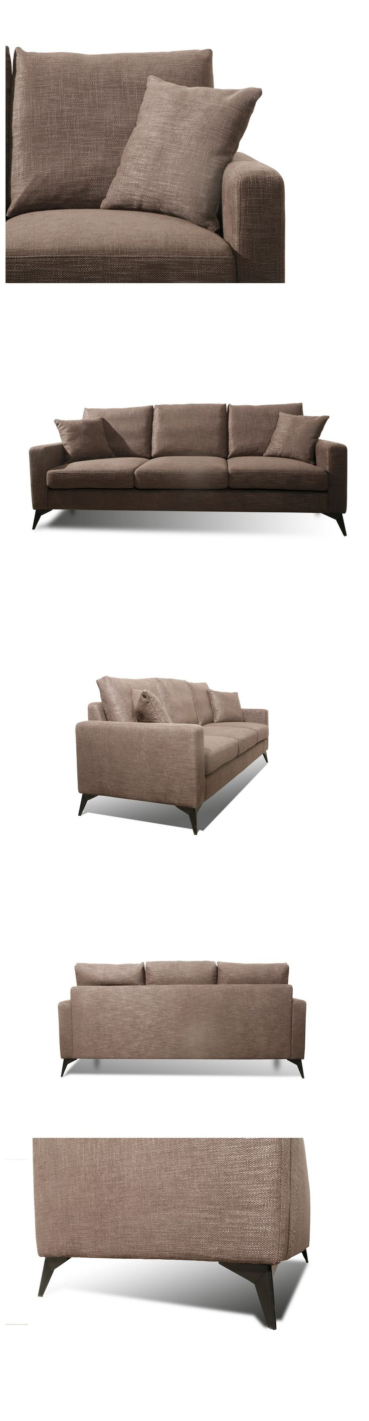 1256 best Sofa images on Pinterest