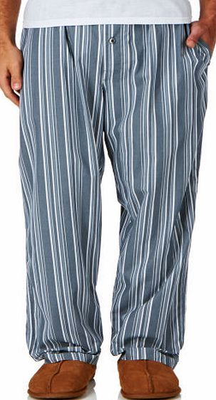 Calvin Klein Mens Calvin Klein Woven Pyjama Bottoms - Todd Mens pyjama bottoms