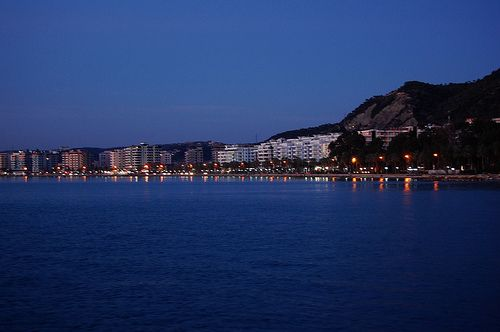City of Vlora, general information | Albania Tourism Information