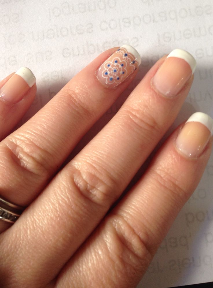 29 best My nails / mis uñitas images on Pinterest | My nails, Beauty ...