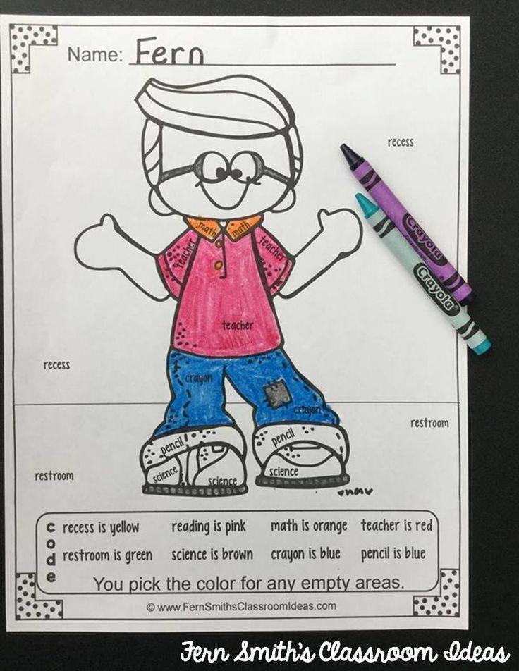 Teacherspayteachers code - New Wholesale