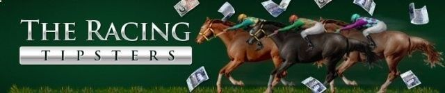 Free Betting Tips Tips for Betting - Tips for Betting - Professional Horse Racing Tips Service. Guaranteed Horse Betting Profits! The Safest Horse Racing Betting System That makes You Real Money Consistently No matter Where In The World You Live. Receive Free Betting Tips from Our Pro Tipsters Join Over 76,000 Punters who Receive Daily Tips and Previews from Professional Tipsters for FREE Receive Free Betting Tips from Our Pro Tipsters Join Over 76,000 Punters who Receive Daily Tips an...
