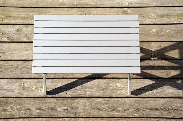 Jan Kurtz Rimini Tavolo Beistelltisch - eloxiert - M Jetzt bestellen unter: https://moebel.ladendirekt.de/wohnzimmer/tische/beistelltische/?uid=19e7e73f-3a13-5723-8d86-49d5cc7162c4&utm_source=pinterest&utm_medium=pin&utm_campaign=boards #beistelltische #wohnzimmer #tische