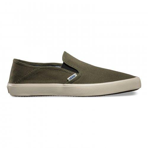 Vans Comino Shoes. TudorArmyMilitaryArmies