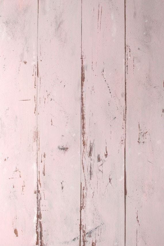 Sfondi Colore Rosa Antico Sfondi