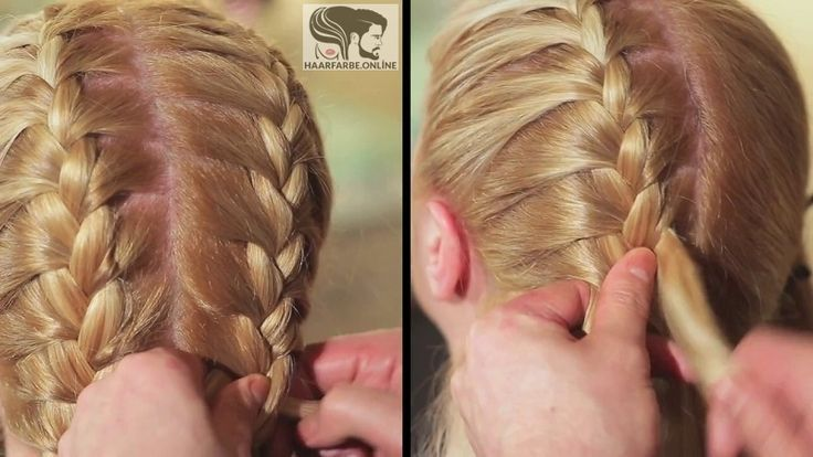 Kids Hairstyles 2019 Girls and guys – # hairstyle boys