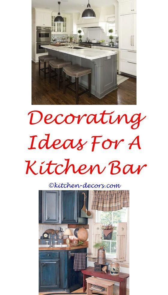 modular kitchen online india | kitchen island decor | pinterest