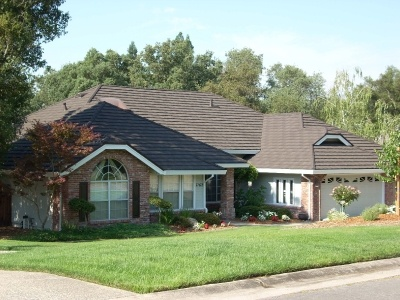73 Best Images About Metal Shake Roofs On Pinterest