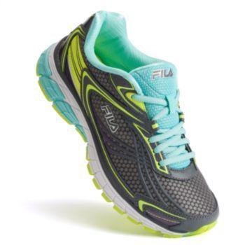 FILA+Nitro+Fuel+2+Energized+Women's+Running+Shoes+-+Endorsed+by+Shaun+T