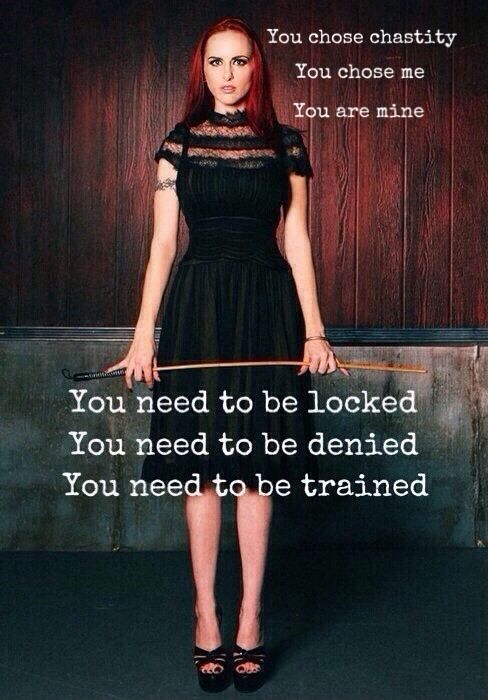 Obedient Slaves Wanted  Bdsm  Pinterest  Female -8352