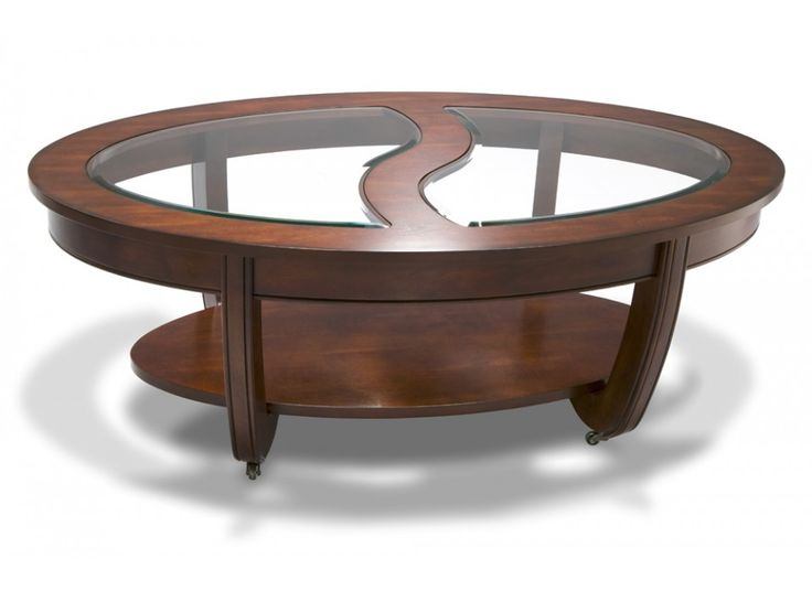 134 best COFFEE AND END TABLES images on PinterestBobs furniture coffee table. Discount Furniture Outlet London. Home Design Ideas