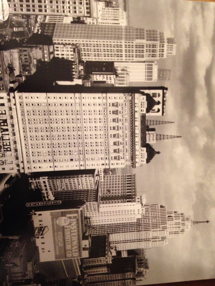 73 Best Images About Westin Book Cadillac Detroit On Pinterest Old Photos Hydrangea