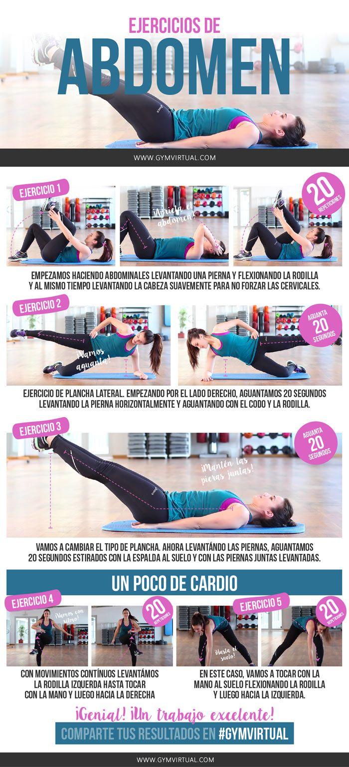 Rutina-ejercicios-de-abdomen_web