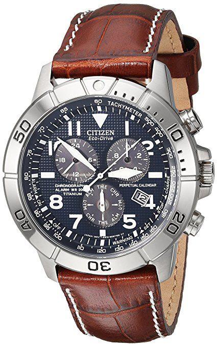 b591bd237255 Citizen BL5250-02L - Reloj de cuarzo para hombre