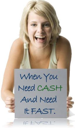 Cash loans today are quick monetary relief for the borrowers to easily overcome temporary fiscal stress on time without any troubles. Read more..