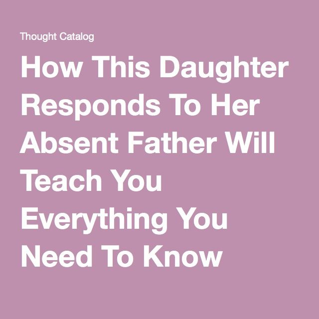 Things Want My Daughters Know Quotes: 11 Best Heart Melt Images On Pinterest