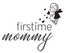 First Time Mommy