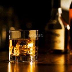 Hangsen Cognac smag rygevæske
