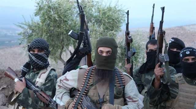 Fruktan för att radikaliserade islamister ska begå terrordåd när de återvänder hem efter att ha deltagit i jihad, heligt krig, har fått flera länder i väst att vidta åtgärder.