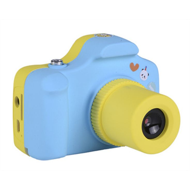 4 Colors Children Mini Kids Digital Camera 1 5 inch Cute Shoot LSR Cam 1 0MP. #Colors #Children #Mini #Kids #Digital #Camera #inch #Cute #Shoot