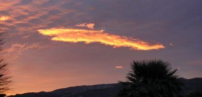 El Tiempo en Las Palmas de Gran Canaria - 14 días